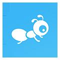 房蟻app