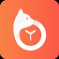 桔猫时钟app