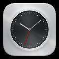 華為時鐘app