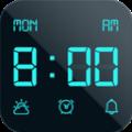 桌面时钟安卓版