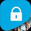 密碼相冊app