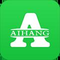 愛航訊息app
