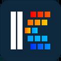科創板日報app