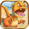 原始恐龍-起源時代