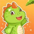恐龙有省钱app