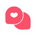 Les拉拉公園app