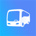 巴士管家app