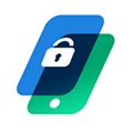 隱私手機大師app