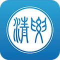精要大學app