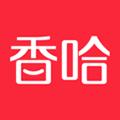香哈菜譜app