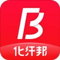 化纖邦app