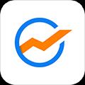 火星財經app