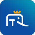 泰海淘app