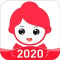 淘選生活app