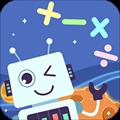 火星数学app