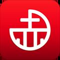 丹青赤水app