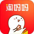 淘媽媽app