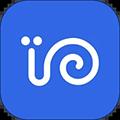 蜗牛睡眠app