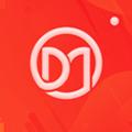 美哒水印相机app