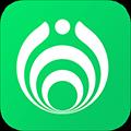 聚材道app