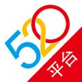 520平台app