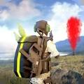像素世界生存戰場3D