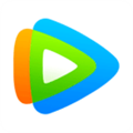 騰訊視頻app2020版