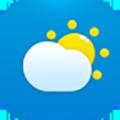 365天气app