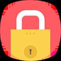 锁机达人app