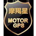 摩羯星GPS安卓版