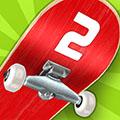 Touchgrind Skate 2安卓