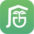 我的后园app