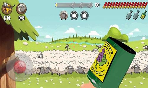牧羊人截图3