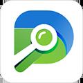智慧芽app
