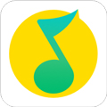 QQ音樂app
