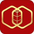 酒蜂窝app