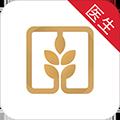 金草中医医生app