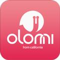 蜗米商城app