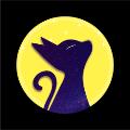月亮直播app