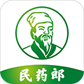 民药郎app