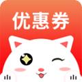 九趣貓app