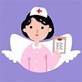 癫痫小护士app