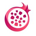 石榴聯盟app