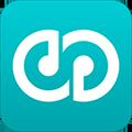森然音频app