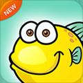 泡泡水族app