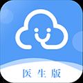指云端app