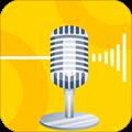 游戏变声器语音包app