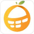 橘子采购app
