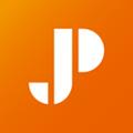 JPARK珠宝公园app