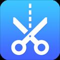 抠图换背景app